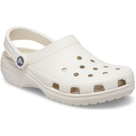 Crocs Classic Clogs zoccoli, beige